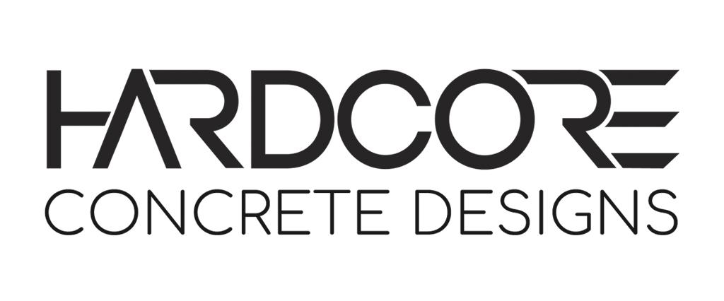 Hardcore Concrete Designs